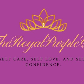 The Royal Purple Co: Exhibiting at White Label World Expo Las Vegas