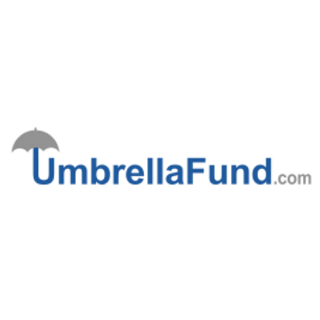 Umbrella Fund: Exhibiting at the White Label Expo US