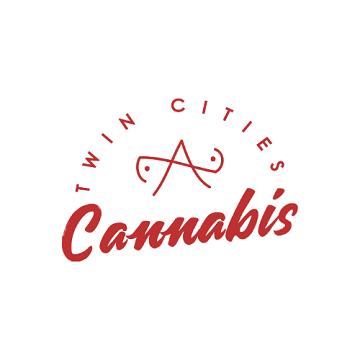 Twin Cities Cannabis LLC: Exhibiting at the White Label Expo US