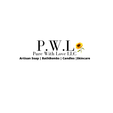 Pure With Love LLC : Exhibiting at White Label World Expo Las Vegas