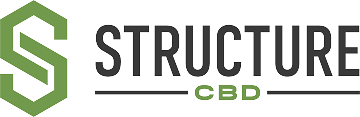 Structure CBD: Exhibiting at the White Label Expo US