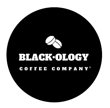 Black·ology Coffee Company LLC: Exhibiting at White Label World Expo Las Vegas