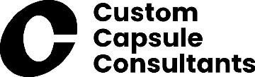 Custom Capsule Consultants : Exhibiting at the White Label Expo US