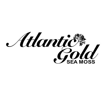 Atlantic Gold Sea Moss: Exhibiting at White Label World Expo Las Vegas