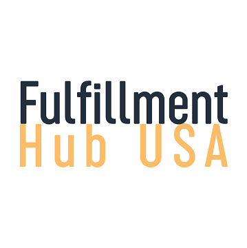 Fulfillment Hub USA: Exhibiting at the White Label Expo US
