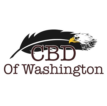 CBD of Washington: Sponsor of Keynote Theater