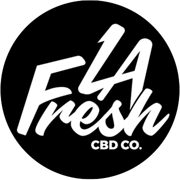 LA Fresh CBD: Exhibiting at White Label World Expo Las Vegas