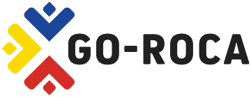 GO ROCA: Exhibiting at the White Label Expo US