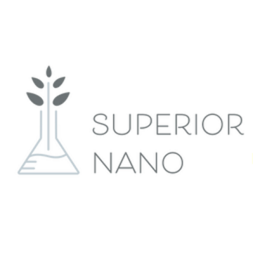Superior Nano: Exhibiting at the White Label Expo US