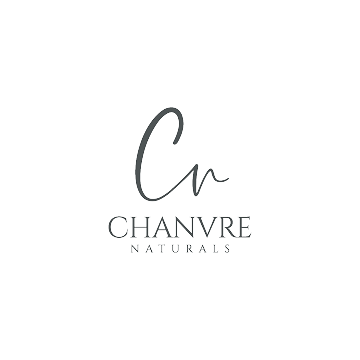 Chanvre Naturals: Exhibiting at White Label World Expo Las Vegas