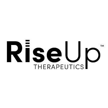 Rise Up Therapeutics: Exhibiting at White Label World Expo Las Vegas