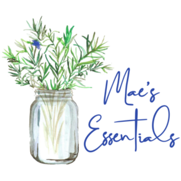 Mae's Essentials: Exhibiting at White Label World Expo Las Vegas