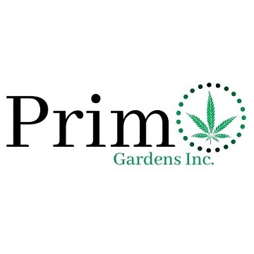 Primo Gardens Inc: Exhibiting at the White Label Expo US