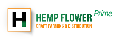 Hemp Flower Prime: Exhibiting at the White Label Expo US