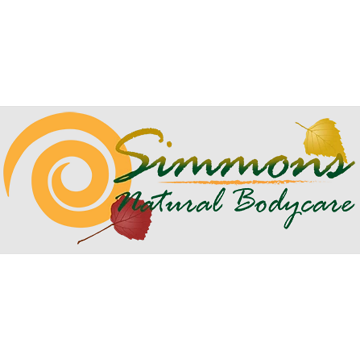 Simmons Natural Bodycare: Exhibiting at White Label World Expo Las Vegas