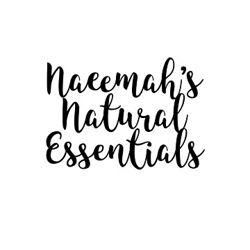 Naeemah's Natural Essentials: Exhibiting at White Label World Expo Las Vegas