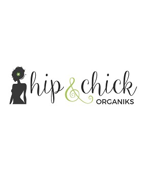 Hip & Chick Organiks, LLC: Exhibiting at White Label World Expo Las Vegas