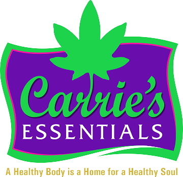 Carrie's Essentials: Exhibiting at White Label World Expo Las Vegas