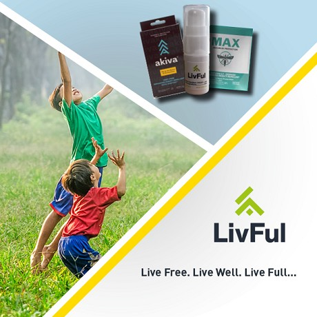 LivFul Inc: Product image 3