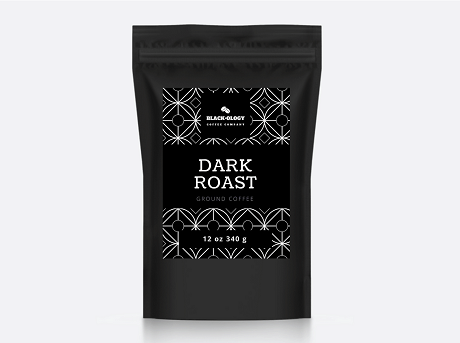 Black·ology Coffee Company LLC: Product image 3