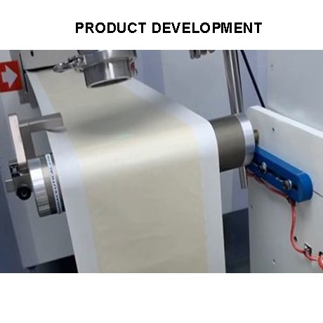 Concept Matrix Solutions: Product image 1