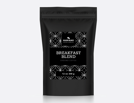 Black·ology Coffee Company LLC: Product image 1