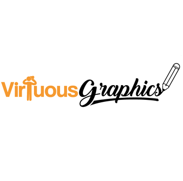 New Sponsor! Virtuous Graphics