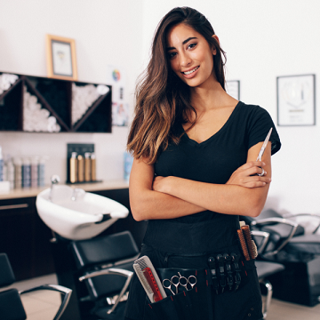 Liability Insurance for Hair Stylists & Estheticians: Why You Need It