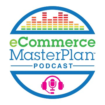 Partner Shoutout: eCommerce MasterPlan