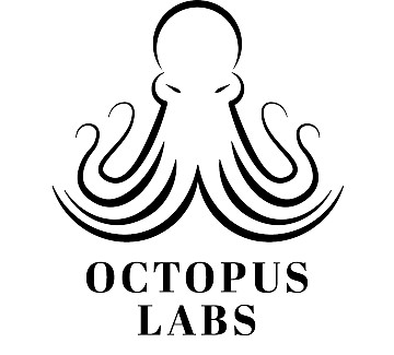 Octopus Labs: A Global Leader in the White Label Industry