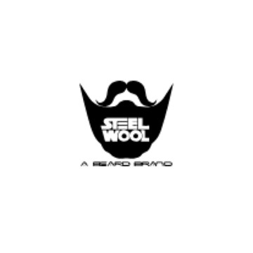 Product Review: Steel Wool - A Beard Brand