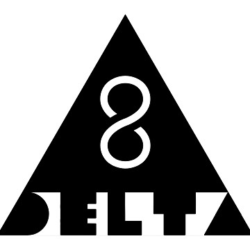 Delta-8 THC Seltzer – A New Revolutionary Drink