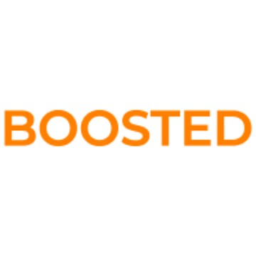 Sponsor Highlight: Boosted Commerce