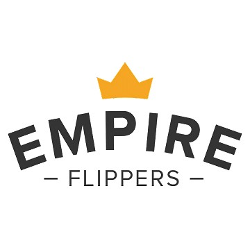 Sponsor Highlight: Empire Flippers