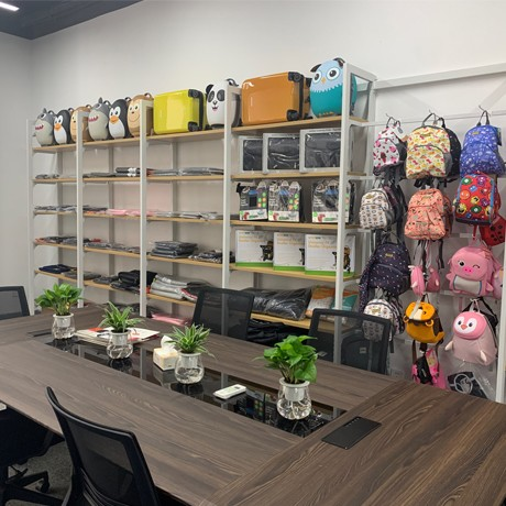 Shenzhen Di Lun Bags and Textile Co., LTD.: Product image 2