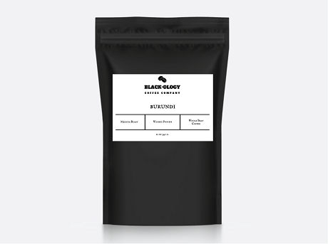 Black·ology Coffee Company LLC: Product image 2
