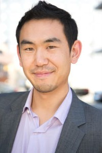 Leonard Kim: Speaking at the White Label World Expo USA