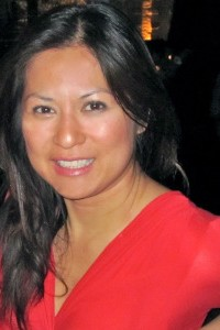 Shirley Cheung: Speaking at the White Label World Expo USA