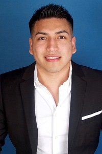 Sebastian Castaneda: Speaking at the White Label World Expo USA