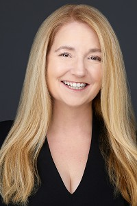 Alison Wiznura-Rubens: Speaking at the White Label World Expo USA