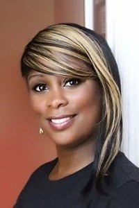 Chanise Gibbs: Speaking at the White Label World Expo USA