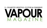 Vapour Magazine Ltd