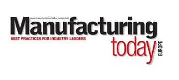 Manufacturing Today Europe