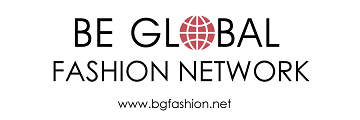 Be Global Fashion Network