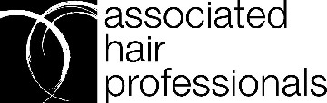 Associated Hair Professionals: Exhibiting at the White Label Expo Las Vegas