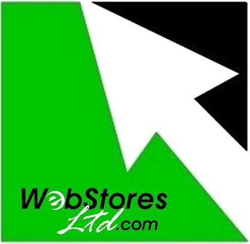 WebStores Ltd