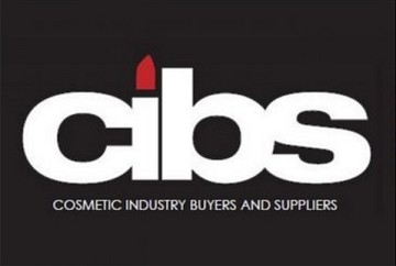 Cosmetic Industry Buyers and Suppliers
