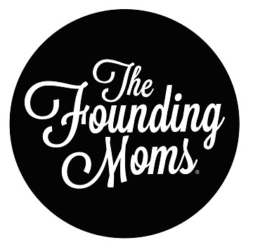 The Founding Moms