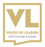 Voices Of Leaders: Exhibiting at the White Label Expo Las Vegas
